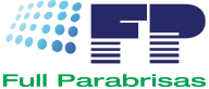 Full Parabrisas